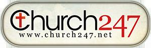 Church 247